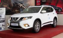 """Nissan Việt Nam triển khai chương trình \""""Bảo dưỡng xe nhanh - Giáng sinh an lành\"""""""