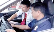 Từ 1/12/2018, áp dụng nhiều quy định mới về điều kiện kinh doanh đào tạo lái xe ô tô
