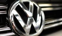 Hết gian lận khí thải, Volkswagen lại dính vào một bê bối khác