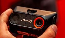 Camera hành trình Mio MiVue chính thức gia nhập thị trường Việt, giá từ 2,8 triệu đồng