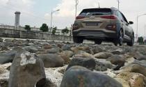 Nhiều doanh nghiệp ô tô tải nguy cơ đóng cửa