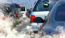 Điểm lại những nghị định, chính sách ô tô gây tranh cãi trong năm 2018