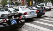 """Nếu ô tô Việt Nam đạt chuẩn """"sản phẩm quốc gia"""", Chính phủ liệu có sử dụng?"""