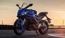 Yamaha YZF-R3 2019 bổ sung gói phụ kiện mới, giá từ 116 triệu đồng