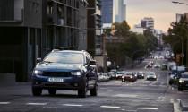 Hãng xe Trung Quốc tuyên bố là nhà sản xuất ô tô phát triển nhanh nhất thế giới