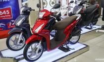 Mua xe Honda, hơn 5.300 khách hàng may mắn trúng thêm xe mới