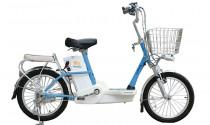 Bộ Công Thương tăng cường kiểm tra, giám sát mặt hàng xe đạp điện