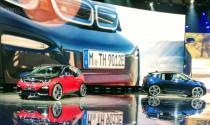 Các triển lãm xe hơi đang dần mất đi sức hút?