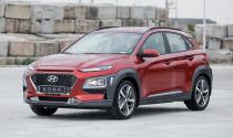 Những biến động mạnh thị trường ôtô Việt đầu 2019