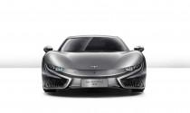 Siêu xe thể thao Trung Quốc - Qiantu K50, tham vọng 'sánh vai' BMW i8 tại Hoa Kỳ