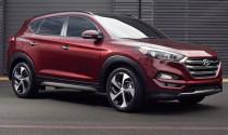 Hơn 500.000 xe Kia và Hyundai phải triệu hồi vì nguy cơ cháy nổ