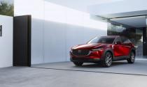 So sánh Mazda CX-30 với các đối thủ