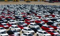 Thủ tướng nói về quan điểm không cần sản xuất ô tô trong nước