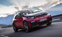 Xe điện: rẻ hơn, bán lại được giá hơn xe xăng, và nhiều lợi thế mới trong năm 2019
