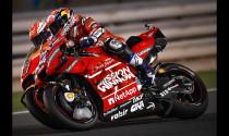 Chiến thắng Quatar Gp, Ducati Desmosedici có gì đặc biệt