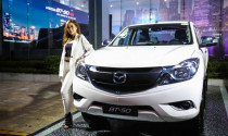 Có nên kỳ vọng giá ô tô sẽ giảm sâu?