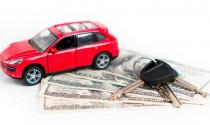 Sacombank tung gói ưu đãi vay mua xe ô tô lên đến 1.000 tỷ đồng