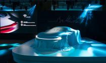 Siêu xe 1900 mã lực nhanh nhất thế giới