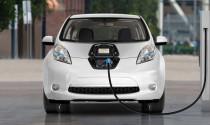 Kiến nghị linh kiện lắp ráp ô tô điện hưởng thuế nhập khẩu 0%