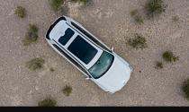 10 công nghệ đỉnh trên BMW X7 2019 khiến ai cũng phải xuýt xoa