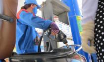 Giá xăng tăng lên đỉnh mới, điều được biết từ trước