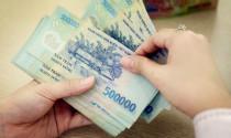 Thu nhập 20 triệu: Vợ chồng ô tô đi làm vẫn cất két 5 triệu/tháng