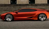 BMW muốn có một siêu xe thực sự