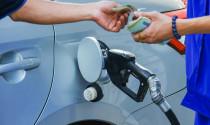 Bỏ Quỹ bình ổn xăng dầu: Để giá xăng vận hành đúng với thị trường