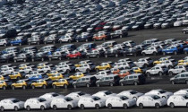 Dự báo Tổng thống Mỹ sẽ hoãn áp thuế ô tô và phụ tùng nhập khẩu từ EU