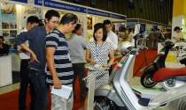 Saigon Autotech 2019: 7 phiên giao thương sẽ là điểm nhấn mới mẻ