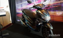 So sánh Yamaha FreeGo và Honda Air Blade: ai hơn và hơn chỗ nào?