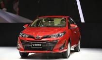 Hậu trường định giá bán ô tô tại Việt Nam