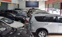 Trung Quốc bắt đầu xuất khẩu ô tô cũ:thị trường xe Việt sẽ ra sao?
