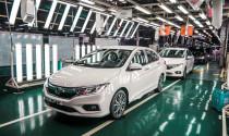 Honda Việt Nam hứa hẹn ra mắt nhiều mẫu xe hài lòng người tiêu dùng trong năm 2019