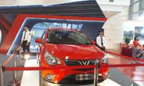 Kỳ tích 20 năm: Thái chế tạo 3 triệu ô tô, made in Việt Nam 250 ngàn xe