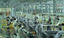 Chính sách thuế được xem là đòn bẩy tích cực cho ngành công nghiệp ô tô