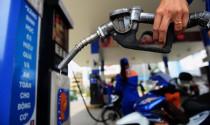 Cửa hàng xăng dầu trên toàn quốc sẽ bị kiểm tra nghiêm ngặt