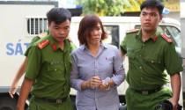 Bản án tù cho nữ tài xế BMW gây tai nạn ở Hàng Xanh và lời nhắc nhở cho chúng ta