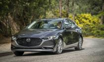 Mazda 3 thế hệ mới sắp ra mắt thị trường Đông Nam Á có giá từ 764 triệu