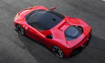 Top 10 chiếc hypercar đang được mong đợi ra mắt vào năm 2019-2020