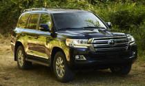 Toyota sẽ sử dụng nền tảng và động cơ của Mazda như thế nào?