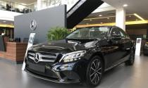 Ô tô Châu Âu thuế 0% chờ ngày đổ về Việt Nam