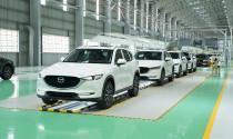 Phương thức mới quản lý chất lượng ô tô sản xuất, lắp ráp