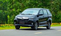 Ế quá, Toyota lại dùng chiêu cũ dụ khách?