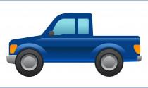 Ford giới thiệu chiếc bán tải đặc biệt mà gần như ai cũng sẽ sử dụng