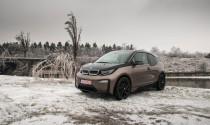 Flagship sắp tới của BMW sẽ thú vị như siêu xe