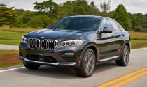 Kia Sportage 2020: SUV Coupe giá rẻ cho những người đam mê