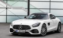 Những chiếc xe làm rạng danh xe Đức