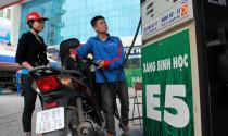 Kiểm soát khí thải xe ô tô, xe máy tại Hà Nội: Thiếu giải pháp, yếu thực thi