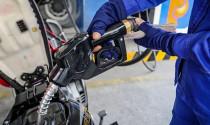 Giá xăng RON95 giảm 514 đồng/lít từ chiều nay